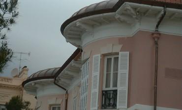 Couverture toiture Cuivre_4