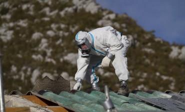 Comment désamianter une toiture_9