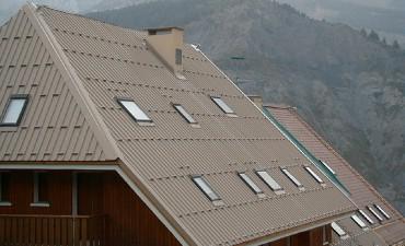 Fenêtre de toit Velux_4