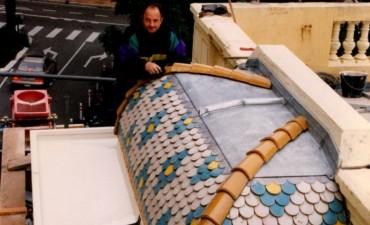 Réparer une toiture_3