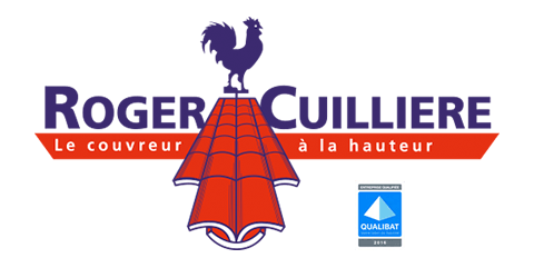 Roger Cuilliere O2